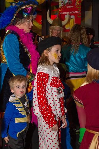 Kindercarnaval BAB079