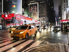 5 (micorasol) Tags: newyork newyorkcity manhattan nyc bigapple usa america unitedstates skyscraper skyscrapers architecture archdaily modernarchitecture