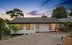 11 Butler Crescent, Warners Bay NSW