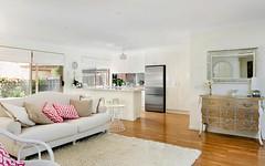 2 Grandiflora Terrace, Woonona NSW