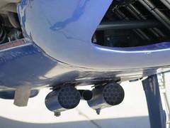 """Messerschmitt Me-108D-1 Trop 15 • <a style=""""font-size:0.8em;"""" href=""""http://www.flickr.com/photos/81723459@N04/40237674971/"""" target=""""_blank"""">View on Flickr</a>"""