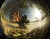 "The Destiny and Me . ""prelude"" (ByotA .... OFF) Tags: hand life winter sunset sunlight journey reflections omar byotavision byota canoneosrebelt6i 2017 2018 mirage usa music classic baroque antoniovivaldi vivaldi"