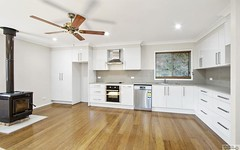 793 Tizzana Road, Sackville NSW