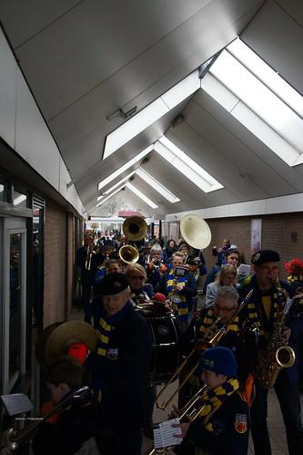 carnavals vrijdag1234