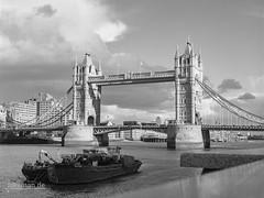 2018 02 London analog 120 mm Film 1 Ilford Delta 400 010-3 (jukeman_de) Tags: 120mm 2018 bw defehr510pyro1230min24°c epsonv550scan film3 ilforddelta400320 london analog delta 400 delta400indefehrpyro510