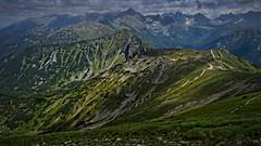 Tatry (lucjanglo) Tags: tatry poland europe travel