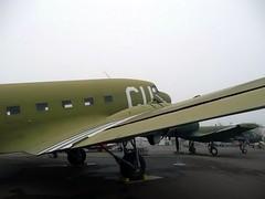"Douglas C-53D Skytrooper 66 • <a style=""font-size:0.8em;"" href=""http://www.flickr.com/photos/81723459@N04/40314391721/"" target=""_blank"">View on Flickr</a>"