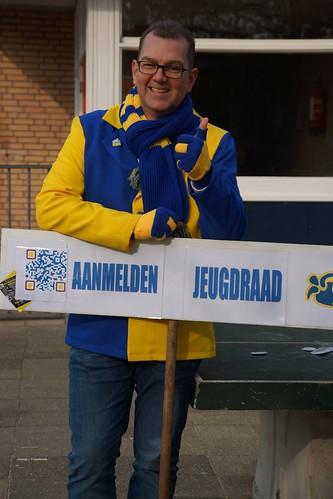 carnavals vrijdag1208