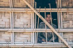 Mrauk U, Myanmar 2018 (Etienne Gaboreau) Tags: myanmar burma birmanie mrauk u temples pagoda pagodes boat chin village villages asia portrait asie ethnic travel kids children playing tatoo tatoos facetatoo face traditions culture buddhism boudha boudhisme bamboo bamboue rakhine arakan state