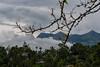 wayanad (@nikondxfx (instagram)) Tags: nikkor nikon dslr nityacwcgmailcom photography wayanad jpeg hdr kerala southindia cloud mountain kalpetta