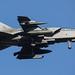 Luftwaffe German Air Force Tornado 44+16