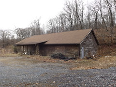 Ace's Inn (dfirecop) Tags: dfirecop photography photo picture pennsylvania pa aces inn 1241 gapviewroad dauphin acesinn gapview road