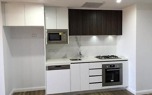 2703/330 Church Street, Parramatta NSW