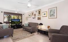 3 Fagan Place, Bonnyrigg NSW