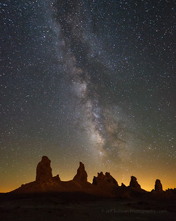 Astrophotography 2011
