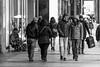 _DSC7109-2 (carlo_gra) Tags: turin turincitycenter torino homeless piazzasancarlo viaroma piazzacln cinemalux teatrocarignano palazzoreale palazzomadama piazzacastello teatroregiotorino