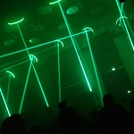 "SKALA at Kraftwerk Berlin <a style=""margin-left:10px; font-size:0.8em;"" href=""http://www.flickr.com/photos/129463887@N06/40505038511/"" target=""_blank"">@flickr</a>"