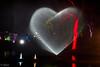 Herz_PICT6467 (GF Hardy) Tags: lichter gegenlicht herz ilumination mannheim luisenpark wsserspiele