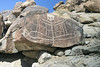 Rock Art near Anza Borrego (charles25001) Tags: rockart imperialcounty california petroglyph nativeamerica southerncalifornia