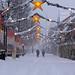 Lillehammer_045_m1_screen