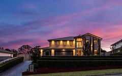 338 Littlefields Road, Mulgoa NSW