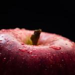 The freshest Apple thumbnail