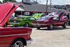 IMG_6619 (MilwaukeeIron) Tags: 2016 carcraftsummernationals july wisstatefairpark