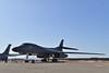 DSC_2882 (@bat1911) Tags: 三沢基地 航空祭 アメリカ空軍 usairforce b1 b1b ランサー lancer