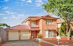 189 Glenwood Park Drive, Glenwood NSW