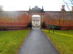 Rufford Park (kelvin mann) Tags: ruffordpark rufford nottinghamshire