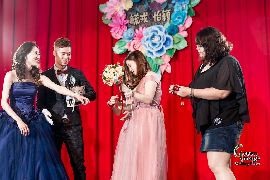 20171021 Wedding Day-P-205
