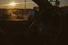 P1040727 (AdamCsaki) Tags: morning winter sun sunshine shadows colors vsco filmstock lightroom adobe flickr travel lumix g7 kit adam csaki sátoraljaújhely lights