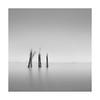Unemployed (Nick green2012) Tags: tuscany illume square blackandwhite longexposure fishing poles