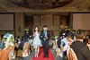 201712231254020380 (whitelight289) Tags: 婚攝 婚攝白光 白光 whitelight photography 薇格國際會議中心 結婚 午宴 婚禮紀錄 婚禮 攝影 紀實 台中 hy bai 新秘 titi 婚禮紀實 三義 fhotel hybai