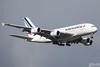 Air France --- Airbus A380 --- F-HPJC (Drinu C) Tags: adrianciliaphotography sony dsc rx10iii rx10 mk3 mla lmml plane aircraft aviation airfrance airbus a380 fhpjc