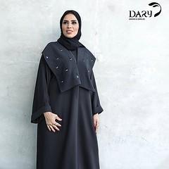 #Repost @daryabayas with @instatoolsapp ・・・ زوروا فروعنا بإزدان مول ، و حياة بلازا مول و رويال بلازا مول للتعرف على مجموعة عبايات داري الجديدة شكر خاص ل @osha.makeup #subhanabayas #fashionblog #lifestyleblog #beautyblog #dubaiblogger #blogger #fashion #sh (subhanabayas) Tags: ifttt instagram subhanabayas fashionblog lifestyleblog beautyblog dubaiblogger blogger fashion shoot fashiondesigner mydubai dubaifashion dubaidesigner dresses capes uae dubai abudhabi sharjah ksa kuwait bahrain oman instafashion dxb abaya abayas abayablogger