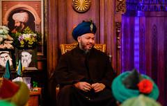 _DSF9822.jpg (z940) Tags: osmanli osmanlidergah ottoman lokmanhoja islam sufi tariqat naksibendi naqshbendi naqshbandi mevlid hakkani mehdi mahdi imammahdi akhirzaman fujifilm xt10 sahibelsayf sheykhabdulkerim sidneycenter usa allah newyork catskillsmountain upstatenewyork