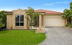 45 Cedar Terrace, Woonona NSW
