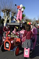 DSC8021 (Starcadet) Tags: dieburg dibborsch fastnacht dibojerfastnacht karneval prty brauchtum parade umzug fastnachtszug fastnachtdienstag fasching fasnet kostüme verkleiden südhessen cosplay spas humor clowns