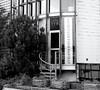 YACHT CLUB-Sony HX20 (Preskon) Tags: nature trees flowers flower boxes building parisfrance