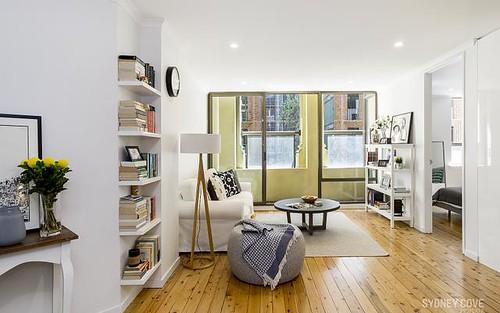 104 Clarence Street, Sydney NSW