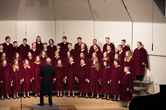 2017 New Student Move In Day-5.jpg (Gustavus Adolphus College) Tags: christ chapel pc kylee brimsek g choir greg aune gustavus 20180217 concert indoor inside christchapel pckyleebrimsek gchoir gregaune gustavuschoir