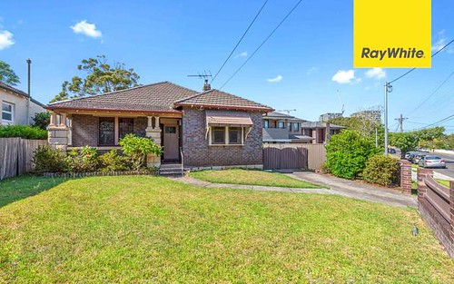 82 Oxford St, Epping NSW 2121