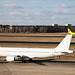 Flughafen Berlin Tegel (TXL): SmartLynx Estonia Airbus A320-214 A320 ES-SAO