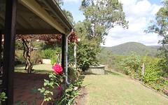 884 Upper Macdonald Road, St Albans NSW