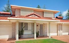 2/16 Bentinck Street, Ballina NSW