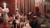 Berlin (mezitlab) Tags: berlin 2017 2017december canon canoneos600d 24mmpancake travel evs germany europe photography orsivarga rovar mezitlab bar pub bartender nightlife city citylife smoke berlinbar vater vaterbar neukölln people