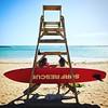 Sembra estate ma non è (sonny.86) Tags: socorrista lifeguard surf guardaspiagge bagnini surfrescue baywatch tenerifesur playadelcamison marzo tenerife