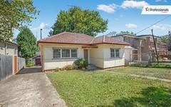 36 Boronia Street, Ermington NSW
