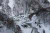 (kikukudo) Tags: hokkaido sounkyo ropeway daisetsuzanmountain kurodakepeak snow